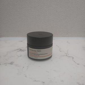 Perricone MD Vitamin C Ester SPF 30
